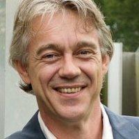 Arnoud van der Pol