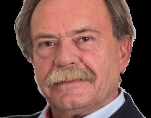 Dick van Ginkel