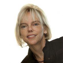 Heleen Hupkens