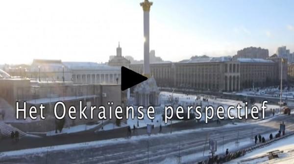 Oekraiens perspectief