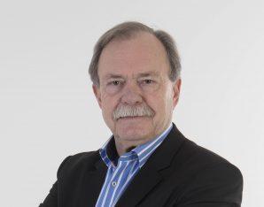 Dick van Ginkel (Raadslid)