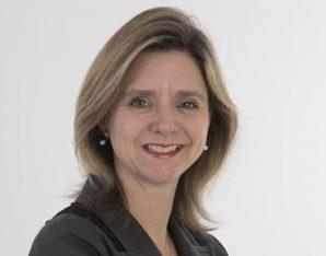 Angèle Welting (Buitengewoon Raadslid)