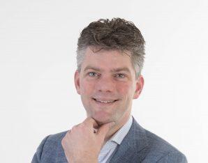 Jeroen van den Heuvel (Buitengewoon raadslid)