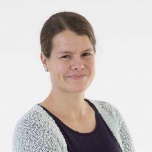 Sietske Bunge (Raadslid)