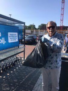 https://zeist.d66.nl/2020/09/20/d66-zeist-werkte-mee-aan-world-cleanup-day/